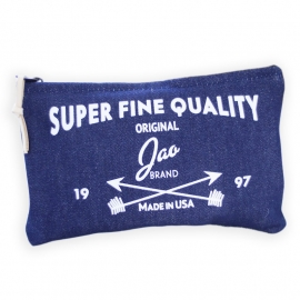 Jao Dopp Kit - Toilettas