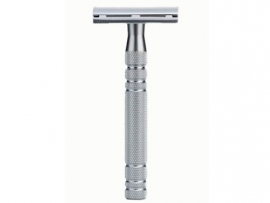 Feather Safety Razor schroefsluiting