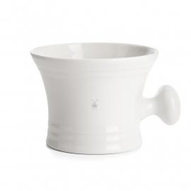 Muhle Scheerkom Wit porcelein