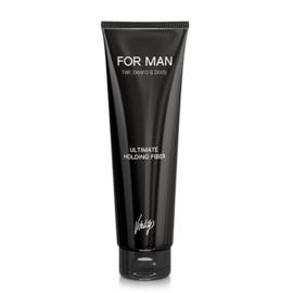 Vitality's For Man Ultimate Holding Fiber -150ml