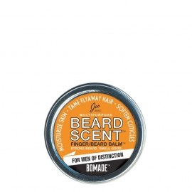 Jao Beard Scent™ Bomade - Small