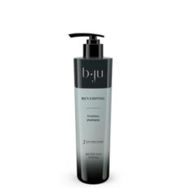 Revamping Timeless Shampoo 300ml
