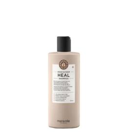 Maria Nila Head & Hair Heal shampoo 100ml/350ml/1000ml