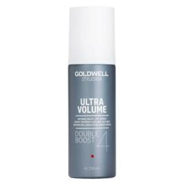 Double Boost Intensieve aanzet volumespray 200 ml