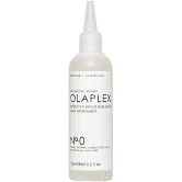 Olaplex No.0 Intense Bond Building Hair Treatment 155ml