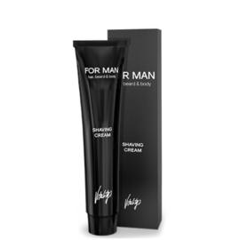 Vitality's For Man Shaving Cream -100ml