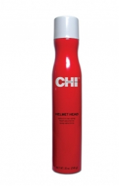CHI Helmet Head - Extra Firm Hair Spray 50 gr