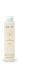 Ocrys Deha Moisture Hair & Body 200ml