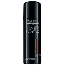 L'OREAL HAIR TOUCH UP 75ml brown