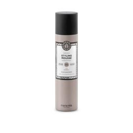 Maria Nila Styling Mousse 400ml