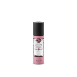 Maria Nila Quick Dry Heat Spray 150ml
