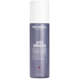 Smooth Control Soepelmakende Blow Dry Spray 200 ml