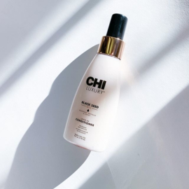 Chi Luxury Leave - In Conditioner 118ml