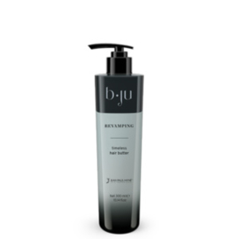 Jean Paul Myne - B-JU Revamping Timeless Hair Butter 300ml