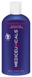 Mediceuticals Scalp Treatment Kit (X-Folate) (Rood)