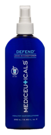 Mediceuticals Defend Leave-In Conditioner Spray  250 ml