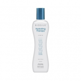 Biosilk Hydrating Therapy Shampoo 355ml