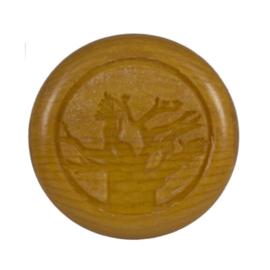 De Mediceuticals Bao-Med Pure Soap 90gr