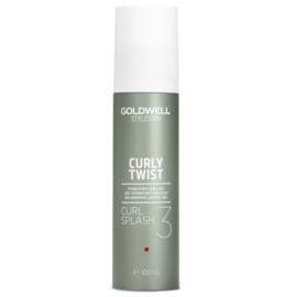 Curl Splash Hydraterende Krulgel 100 ml