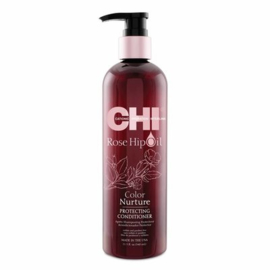 Chi Rose Hip Oil Conditioner 340ml