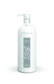 Milk Shampoo 250ml