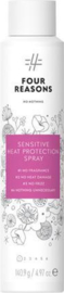 Four Reasons - Sensitive - No Nothing Heat Protection Spray 200ml