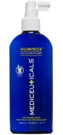 Mediceuticals Advanced Hair Restoration Numinox  250 ml
