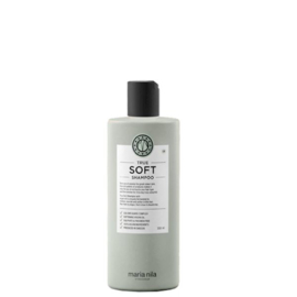 Maria Nila Palett True Soft Shampoo 100ml/350ml/1000ml