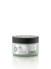Palette True Soft Masque 250ml