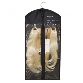 Balmain Hair Dress Human Hair 40cm