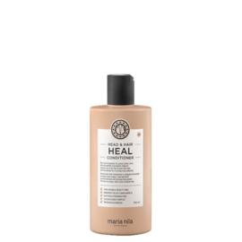 Maria Nila Head & Hair Heal conditioner 100ml/300ml/1000ml