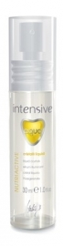 Vitality`s Intensive Nutriactive Liquid Crystals 30ml.