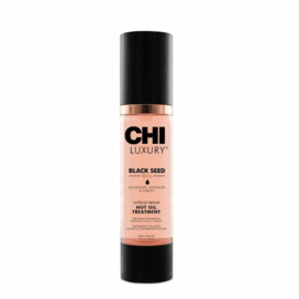 Chi Luxury Intense Repair Hot Oil Treatment 50ml