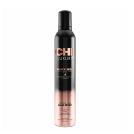 Chi Luxury Flexible Hold Spray 340ml