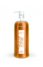 Curry Shampoo 250ml