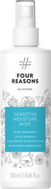 Four Reasons - Sensitive - No Nothing Moisture Mist 250ml