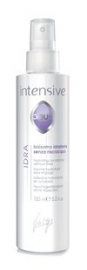 Vitality's Intensive Hydrating Conditioner 150ml