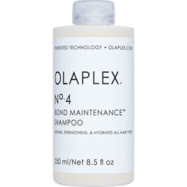 Olaplex No.4  Bond Maintenance Shampoo 30ml