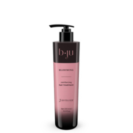Jean Paul Myne - B-JU Blooming Reinforcing Hair Treatment 300ml