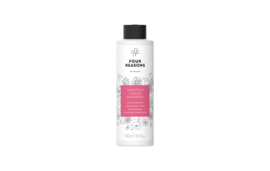 Four Reasons - Sensitive - No Nothing Color Shampoo 300ml