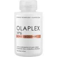Olaplex No.6 Bond Smoother 30ml
