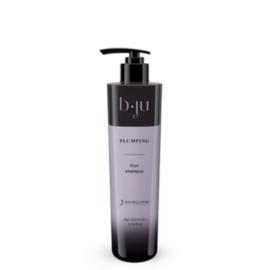 Plumping Filler Shampoo 300ml