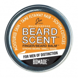 Jao Beard Scent™ Bomade- Large