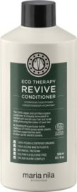 Maria Nila Eco Therapy Revive Conditioner -300ml