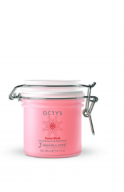 Ocrys Asana Mask 200ml