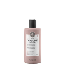 Maria Nila Palett Pure Volume Conditioner 100ml/300ml/1000ml