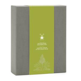 Mühle Giftbox Aloe Vera