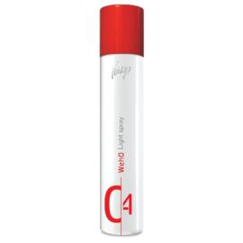 Vitality's WEHO Light Spray 200ml
