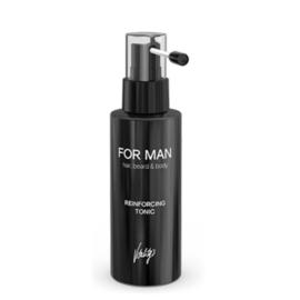 Vitality's For Man Reinforcing Tonic -100ml