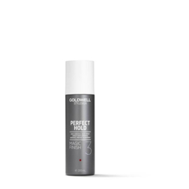Goldwell Perfect Hold Stylsign Magic Finish Non-aerosol Haarspray